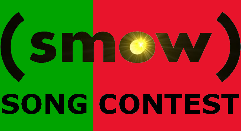 smow song contest 2018