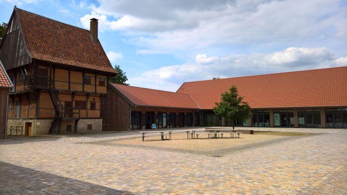 Akademie für Gestaltung Münster