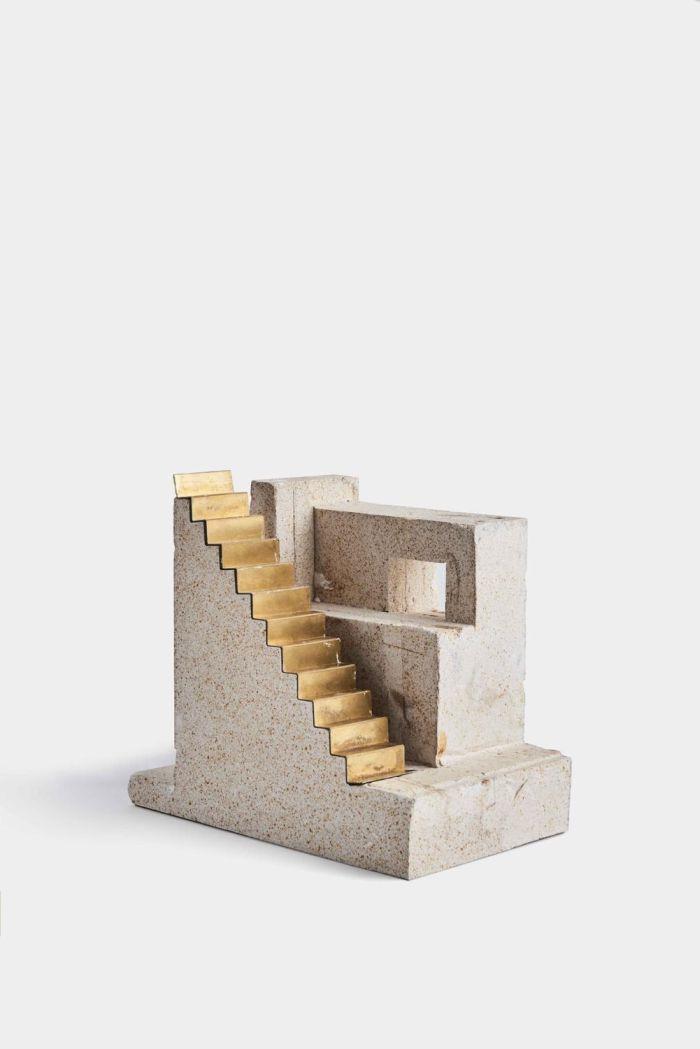 Architecture Prototypes & Experiments, Aram Gallery London, England