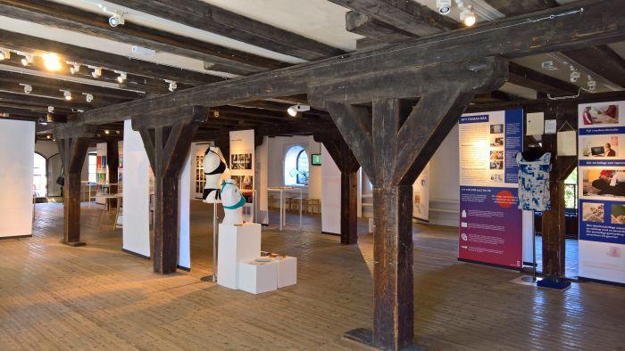 Vårutställning 2018, Form/Design Center, Malmö, Sweden