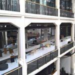 Hochschule für Gestaltung Karlsruhe Rundgang 2018