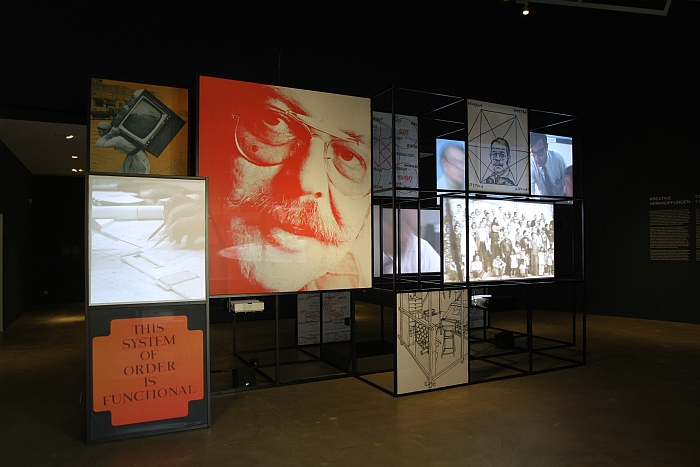 Victor Papanek: The Politics of Design, Vitra Design Museum