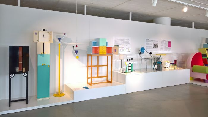 1980s A New Era In Furniture Design The Museum Of Furniture Studies Stockholm Smow Blog,Professional Background Facebook Cover Photo Design