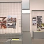 Die Neue Heimat (1950–1982). A Social Democratic Utopia and Its Buildings, the Architekturmuseum der TU München