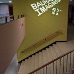 Bauhaus Imaginista @ the Haus der Kulturen der Welt, Berlin