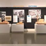 New Human, New Housing - Architecture of the New Frankfurt 1925–1933, the Deutsches Architekturmuseum Frankfurt