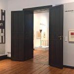 Between Utopia and Adaptation. The Bauhaus in Oldenburg, Landesmuseum für Kunst und Kulturgeschichte Oldenburg