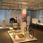 Look Summer 2019, Hochschule für Gestaltung und Kunst, Basel
