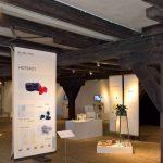 Vårutställning 2019, Form/Design Center Malmö