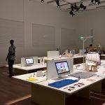Industrial & Product design graduation projects, as seen at Diploma 2019, Zürcher Hochschule der Künste Zürich