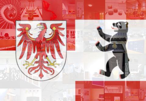 campustour 2019: Germany - Berlin & Brandenburg
