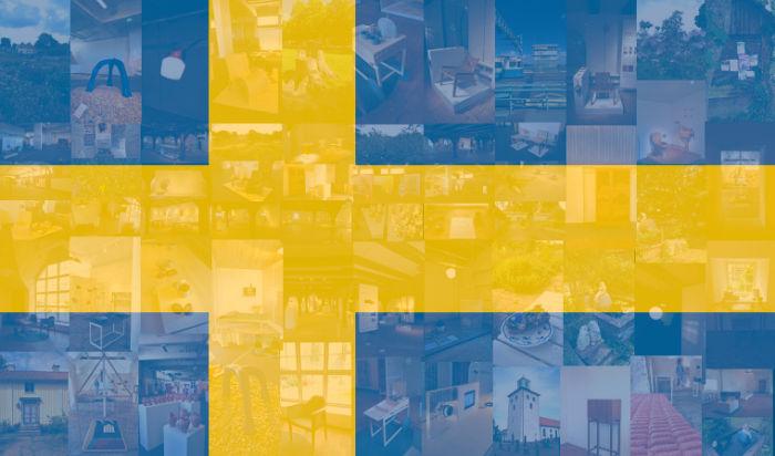 #campustour 2019: Sweden