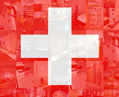 #campustour 2019: Switzerland