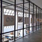Scientific Illustration Master graduation projects, as seen at Graduation 2019, Academies Beeldende Kunsten Maastricht