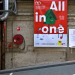All in One, La Cambre Brussels @ Kanal Brussels
