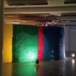6726 by Leanne de Haan, as seen at Finals 2019, ArtEZ Academy of Art & Design Arnhem