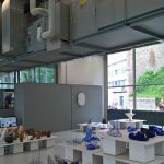 We Made It Product Design graduation showcase, as seen at Finals 2019, ArtEZ Academy of Art & Design Arnhem