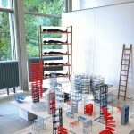 Room to Move by Eva Slegers Floris de Vries, as seen at Finals 2019, ArtEZ Academy of Art & Design Arnhem