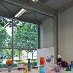 Oddities by Yvon Smeets, as seen at Finals 2019, ArtEZ Academy of Art & Design Arnhem