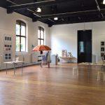 Kompetenzzentrum Gestalter im Handwerk, Halle