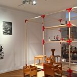 Nordic Design. The Response to the Bauhaus at the Bröhan Museum, Berlin