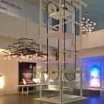 Ingo Maurer intim. Design or what?, Die Neue Sammlung – The Design Museum Munich