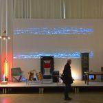 Design Gruppe Pentagon, Museum für Angewandte Kunst Cologne
