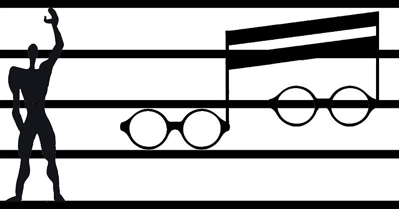 Radio smow A Le Corbusier Playlist 2021