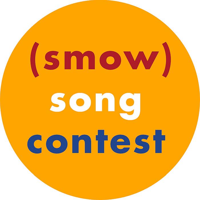smow song contest 2021