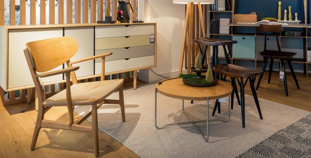 Smow Berlin 49 30 321 80 21 Designer Furniture By Smow Com