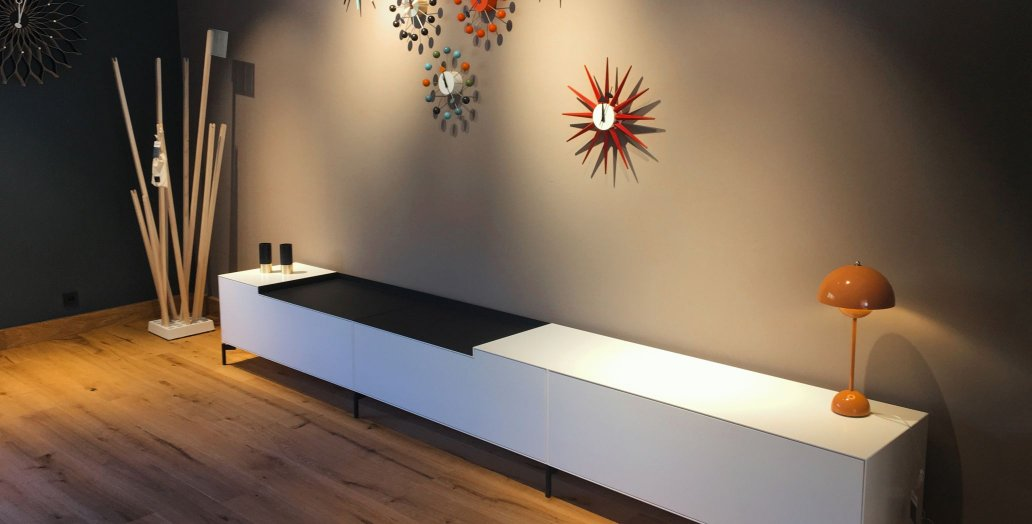 designer mbel mnchen great designchen designguide mnchen interior avec one et int rieur shabby. Black Bedroom Furniture Sets. Home Design Ideas