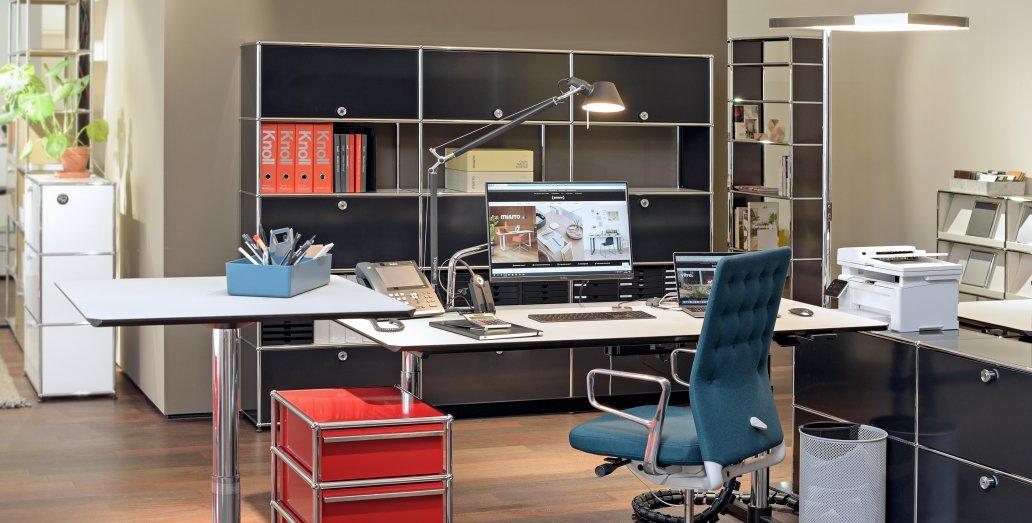 Smow Stuttgart 49 711 620 090 00 Designer Furniture By Smow Com