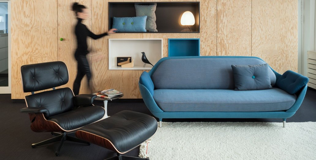 Sofa Stuttgart smow stuttgart 49 711 620 090 00 designer furniture by smow com