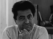 Portrait of Antonio Citterio