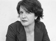 Portrait of Hella Jongerius