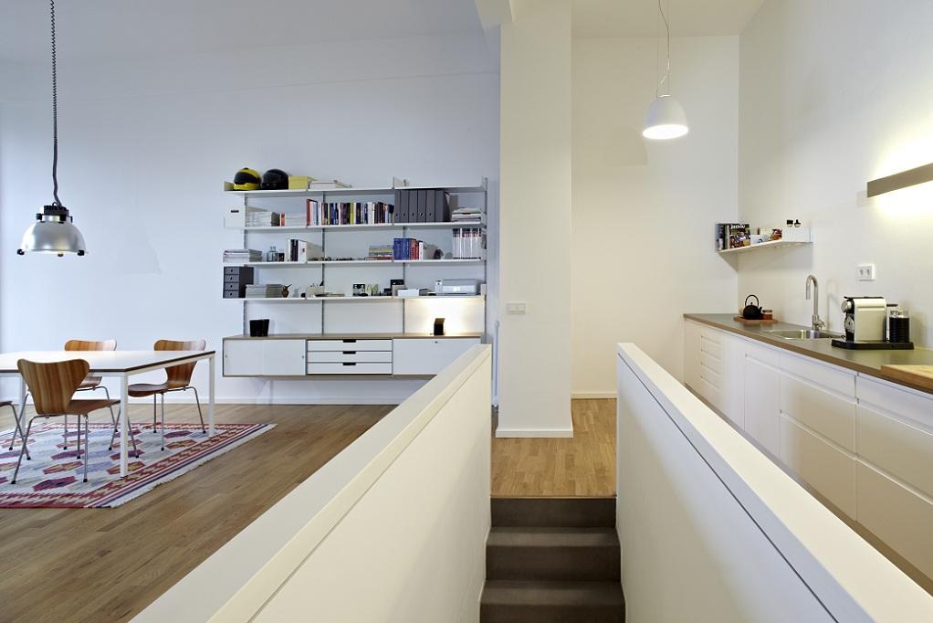 Innenarchitekt Berlin innenarchitekten delphin design designer furniture by smow com
