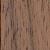 Nussbaum weiß pigmentiert
