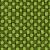 Hopsak grass green/forest