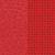 Red, Plano poppy red
