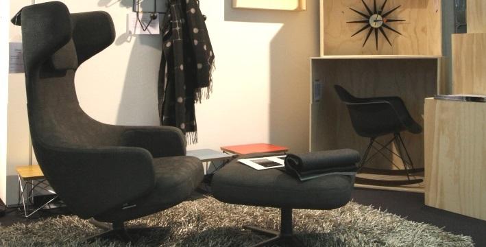 smow frankfurt 49 69 850 923 0 designer furniture by. Black Bedroom Furniture Sets. Home Design Ideas