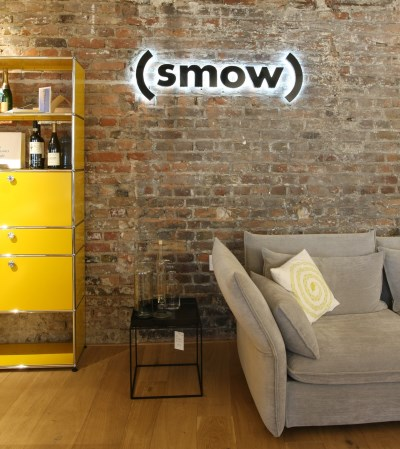 smow on-site. Visit our showrooms.