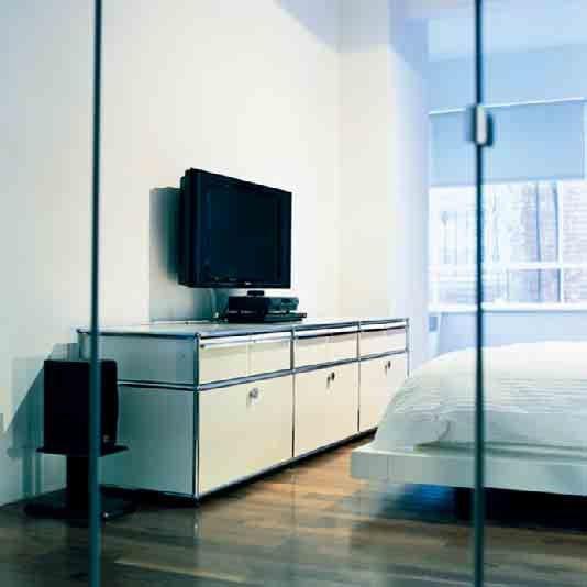 designer furniture for office and home. Black Bedroom Furniture Sets. Home Design Ideas