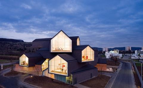 Mobelhaus Holland Dekoration : Vitra & the vitrahaus your partner smow.com