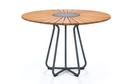 Circle Table, Ø 110 cm