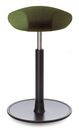 Ongo Free Triangel, Tall, Remix Olive