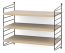 String System Shelf S