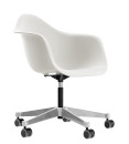 Vitra Eames PACC