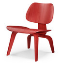 Plywood Group LCW / LCW Leather, Red ash
