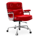 Lobby Chair ES 104, Red