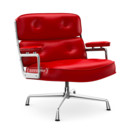 Lobby Chair ES 105 / ES 108, ES 105, Red